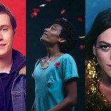 5 Film LGBT Yang Menarik Untuk Ditonton Di Tahun 2018