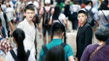 Queer Taiwan: Serial Dokumenter Baru Yang Mengeksplorasi Kehidupan LGBT di Taiwan