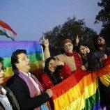Mahkamah Agung India Setuju Untuk Meninjau Ulang Undang-Undang Pidana Peninggalan Jaman Kolonial