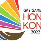 Hong Kong Menandatangani Kesepakatan Untuk Menjadi Tuan Rumah Gay Games 2022