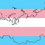 Rusia Akan Mempermudah Individu Transgender Untuk Mendapatkan Pengakuan Atas Identitas Gender Mereka