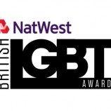 British LGBT Awards 2018: Daftar Nominasi Aktivis LGBT Terkemuka, Selebriti dan Pendukung LGBT Telah Diumumkan