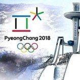 Dua Atlet Lesbian Menjadi Bagian Dari Tim Australia Untuk Olimpiade Musim Dingin di Pyeongchang