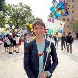 Fukuoka Akan Mengatur Sebuah Sistem Untuk Mengakui Ikatan Hubungan Pasangan LGBT