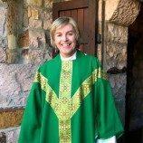 Inilah Pastor Transgender Pertama Australia