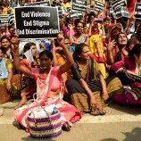 Maharashtra Menjadi Negara Bagian India Pertama Yang Akan Memiliki Badan Kesejahteraan Transgender