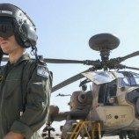 Angkatan Udara Israel Mulai Menerapkan Kebijakan Ramah LGBT