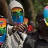 Pengadilan Kenya Melarang Pemeriksaan Anal Secara Paksa Dalam Kasus Homoseksualitas
