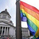 Washington Segera Memberlakukan Pelarangan Terapi Konversi