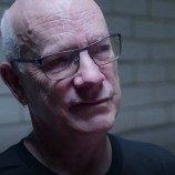 Peter Murphy Mengunjungi Penjara Tempat Dia Ditahan Saat Perayaan Parade Gay Mardi Gras Pertama Tahun 1978