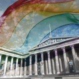 Queer Britain: Museum LGBT Pertama di Inggris