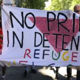 Aktivis LGBT Akan Berpawai di Melbourne Untuk Pengungsi LGBT