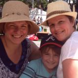Tasmania Memilih Perempuan Lesbian Pertama Sebagai Anggota Parlemen