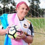 Queensland Menjadi Salah Satu Negara Bagian Pertama Yang Mengakhiri Perceraian Paksa Terhadap Individu Transgender