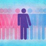 Sebuah Cara Untuk Menurunkan Depresi Dan Risiko Bunuh Diri Di Kalangan Remaja Transgender