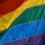 Prof. Jojanneke van der Toorn: LGBT di Lingkungan Kerja Masih Behadapan dengan Heteronormatif yang Berakar Kuat