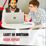 Mengapa Biseksual Lebih Banyak Yang Menyembunyikan Seksualitasnya Dibandingkan Dengan Gay?