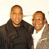 Ibu Dari Rapper Jay-Z Akan Menerima GLAAD Media Award