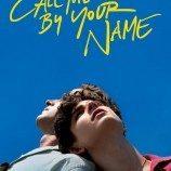Call Me By Your Name, Tentang Menjadi Orang Tua Idaman
