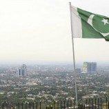 Pakistan Membuka Sekolah Transgender Pertama