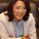 Pebisnis yang Berpengaruh di Jepang  Melela Dalam Hubungan Sesama Jenis