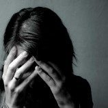 Sebuah Penelitian Mengungkap Risiko Terkena Diabetes di Kalangan Perempuan Lesbian dan Biseksual