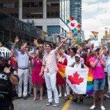 Kanada Sekarang Akan Mengizinkan Warganya Untuk Mendeskripsikan Gender Mereka Dalam Survei Pemerintah