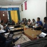 """[Ulasan] Kelompok Diskusi Kritis Suara Kita """"Pengaturan seksualitas di Indonesia"""""""