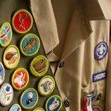 """Boy Scouts of America Menghapus Kata """"Boy"""" Agar Lebih Inklusif"""