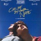 "[Liputan] Pemutaran Film ""Call Me By Your Name"" & Buka Puasa Bersama SuaraKita"