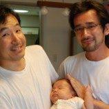 Pasangan Sesama Jenis di Tokyo Diizinkan Menjadi Orang Tua Angkat