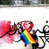 Komite Kepresidenan Tunisia Merekomendasikan Dekriminalisasi Homoseksualitas