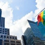 New York City Mempertimbangkan Untuk Menambahkan Opsi Genderqueer Pada Akte Kelahiran