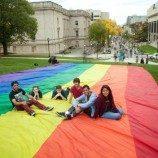 Universitas Ini Mengganti Nama LGBT Center Mereka Karena Kurang Inklusif