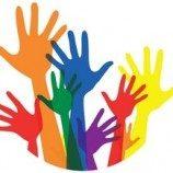 Keberagaman Bukan Ancaman: Penelitian Terkait Rendahnya Kecerdasan dengan Prasangka Terhadap LGBT