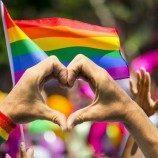 Tiga Juta Orang Merayakan Pride Parade Terbesar Sedunia di São Paulo, Brazil