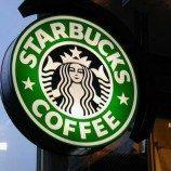 Starbucks Akan Membiayai Semua Operasi Untuk Pegawai Transgender Mereka
