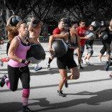 Olimpiade CrossFit 2019 Akan Diikuti Oleh Atlet Transgender
