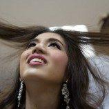 Produk Kecantikan Ikut Merayakan Komunitas Transgender Thailand