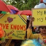 Pemerintah Kerala, India Membiayai Operasi Penyesuaian Jenis Kelamin Bagi Transgender