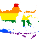 Menjadi LGBT di Indonesia, Mengapa Serangan Terhadap Komunitas Semakin Meningkat