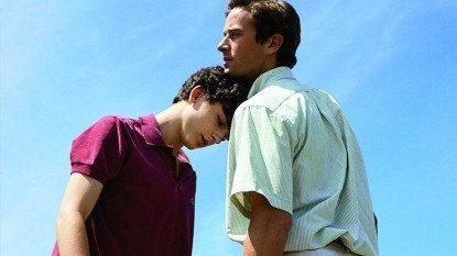 Penelitian USC Annenberg Inclusion Initiative: Masih Ada Ketidaksetaraan Dalam Industri Film