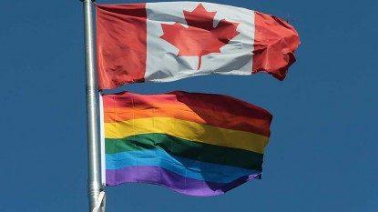 Ontario Akan Menghadapi Tuntutan Hukum Atas Penghapusan Pendidikan Seksualitas Inklusif LGBT
