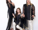 Label Busana Pertama Karya Transgender di Pakistan Akan Segera Diluncurkan