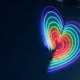 Generasi Muda LGBT Menjadi Target video 'Terapi Penyembuhan Gay' di Media Sosial