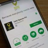 Terinspirasi oleh Pokemon Go, Aplikasi di Filipina Membantu LGBT Mengakses Kondom Secara Aman