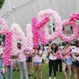Diplomat Singapura Mendesak Pencabutan Pasal 377A