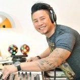Seorang DJ Menantang Undang-Undang Kriminalisasi Homoseksual di Singapura