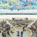 Kelompok LGBT Menyambut Laporan PBB yang Mendukung Keberagaman Gender