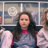 [Film] The Miseducation Of Cameron Post